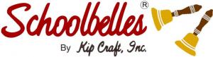Schoolbelles Logo