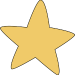 yellow-rounded-corner-star[1]